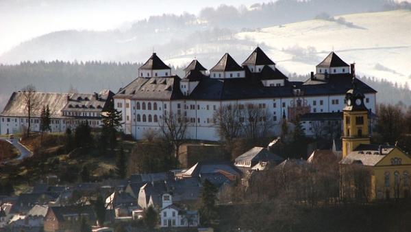 Augustusburg