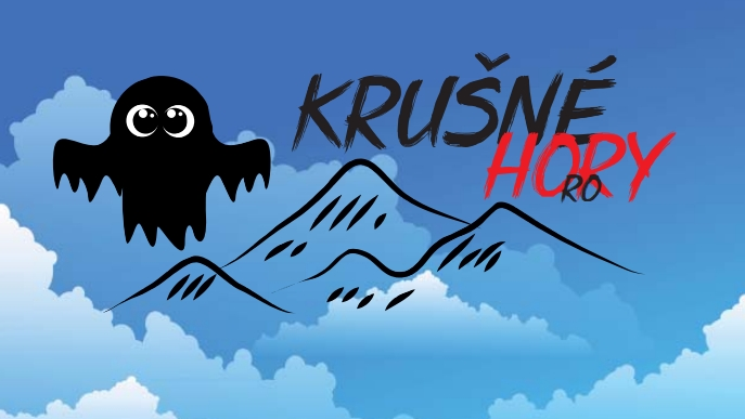Krušné Horory - prázdninové tématické putování Krušnými horami