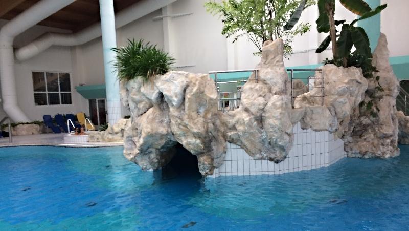 Aqua World Schöneck