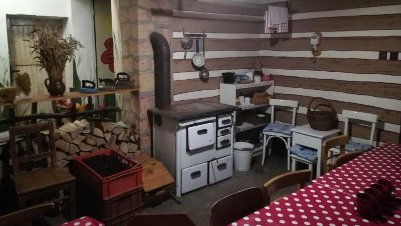 Pohádkové muzeum v Duchcově | Pohádkové muzeum v Duchcově