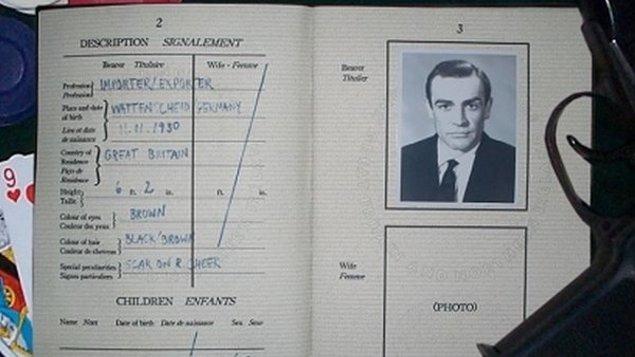 Escape Game Agent 007 Osek  |  Fajn Tým Osek