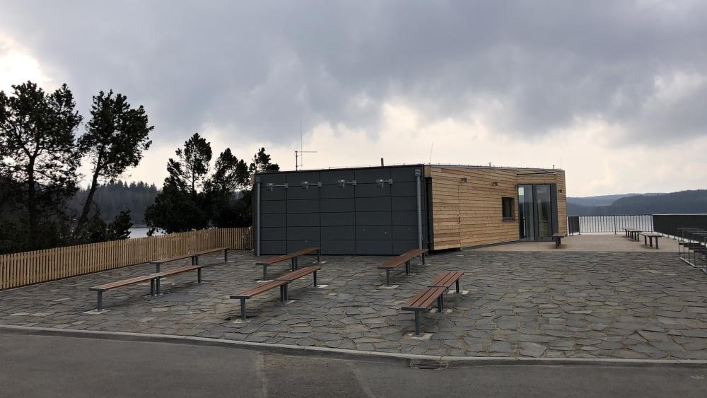 Infocentrum Fláje | Krušnohorci